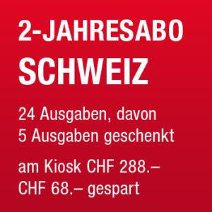 _2Jahresabo_Schweiz