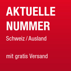 _Aktuelle_Nummer