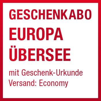 _Geschenkabo_Ausland_E