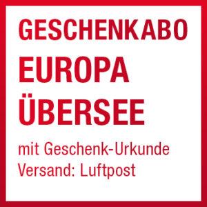 _Geschenkabo_Ausland_LP