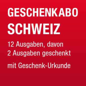 _Geschenkabo_Schweiz