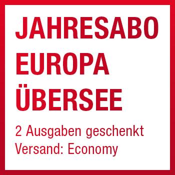 _Jahresabo_Ausland_E