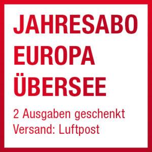 _Jahresabo_Ausland_LP