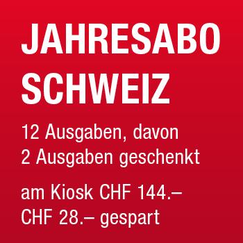 _Jahresabo_Schweiz