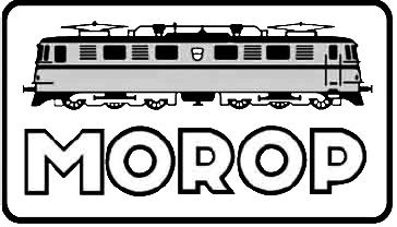 MOROP-Logo_bea