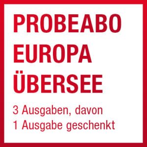 _Probeabo_Ausland