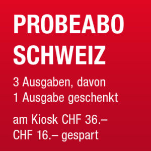 _Probeabo_Schweiz
