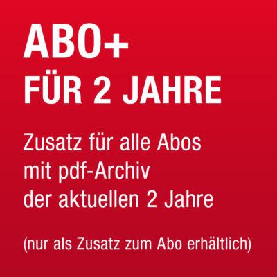 Abo+_2_DE_NEU