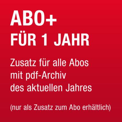 Abo+_DE