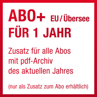 Abo+_DE_AUSLAND